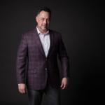 Tony Whatley Best Entrepreneur Podcast