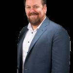 Brian Kelly Best Entrepreneur Podcast
