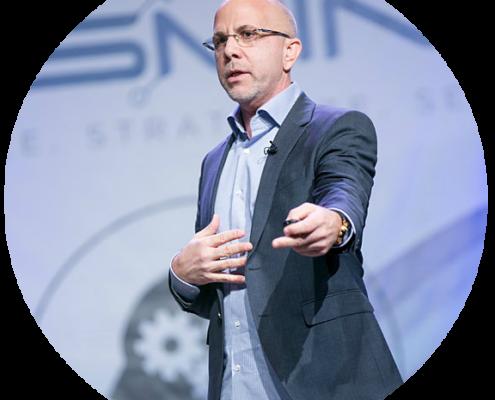 Jon Talarico Best Entrepreneur Podcast
