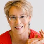 Kelly Howard Best Entrepreneur Podcast