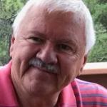 Kent Jarnig Best Entrepreneur Podcast