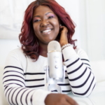 Dee Williams Best Entrepreneur Podcast