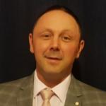 John-Molynuex Best Entrepreneur Podcast