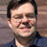 Ray Lane Best Entrepreneur Podcast