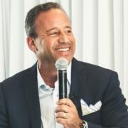 David Meltzer Best Entrepreneur Podcast