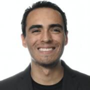 Andres Roaro