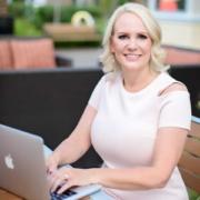 Angela Giles Best Entrepreneur Podcast