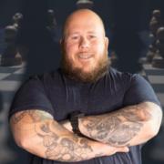 Larry Normile Best Entrepreneur Podcast