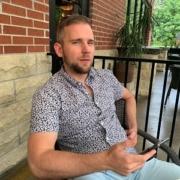 Peter Beattie Best Entrepreneur Podcast