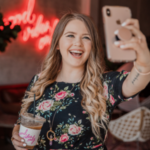 Jess Jacobsen Best Entrepreneur Podcast Social Media Mistakes