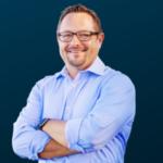 Tom Gaddis Entrepreneurs Produce