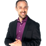 Jason Linett Best Entrepreneur Podcast Mindset And Change