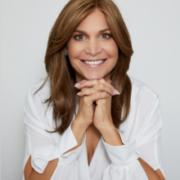 Pam Christian Best Entrepreneur Podcast Mindset