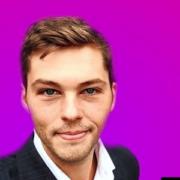 Alex Vonderhaar Marketing Best Entrepreneur Podcast