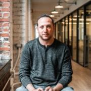 Jason Portnoy Best Entrepreneur Podcast Marketing Business