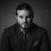 Paul Beam Best Entrepreneur Podcast