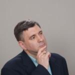 John Morley Entrepreneur Podcast