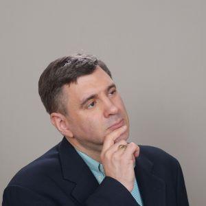 John Morley Best Entrepreneur Podcast