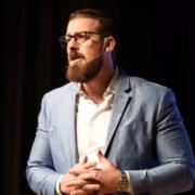 Mike Szczesniak Best Entrepreneur Podcast