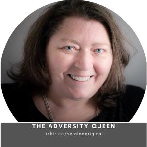 Vera-Lee Curnow Best Entrepreneur Podcast