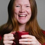 Lois Koffi Best Entrepreneur Podcast