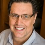 Tom Antion Best Entrepreneur Podcast