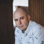 Curt Cuscino Entrepreneurship Evolves