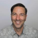 Jason Sherman Entrepreneur Podcast