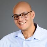 Coaching Imposter Syndrome Khaled Maziad