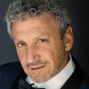 Artie Hoffman Entrepreneur Podcast