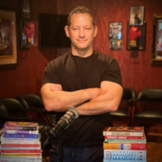 Michael Stein Entrepreneurship Success