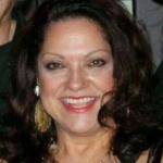 Diane Steinberg Lewis Entrepreneur Empowerment